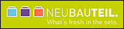 neubauteil.wordpress.de